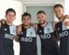 Porto, el equipo europeo que casi cumpliría con la 10/8