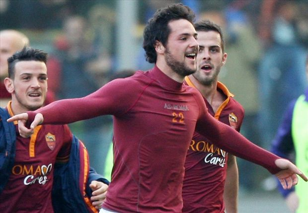 Destro warns Juventus: We will never stop fighting for title