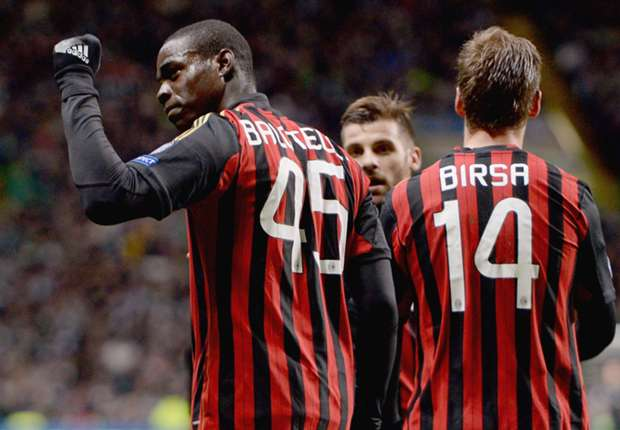 AC Milan-Ajax Preview: Everything to play for at San Siro