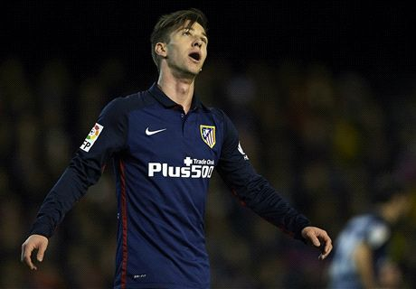 Sevilla set to bid for Vietto