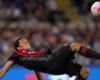 Bacca Ikut Tur AC Milan Ke AS