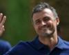 FC Barcelone, Luis Enrique ne voudrait pas laisser partir Ivan Rakitic