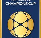 【GOAL TVで生放送!】ICC(インターナショナル・チャンピオンズ・カップ)試合日程