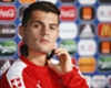 Wenger: Lots to come from Xhaka