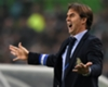 Lopetegui new Spain coach