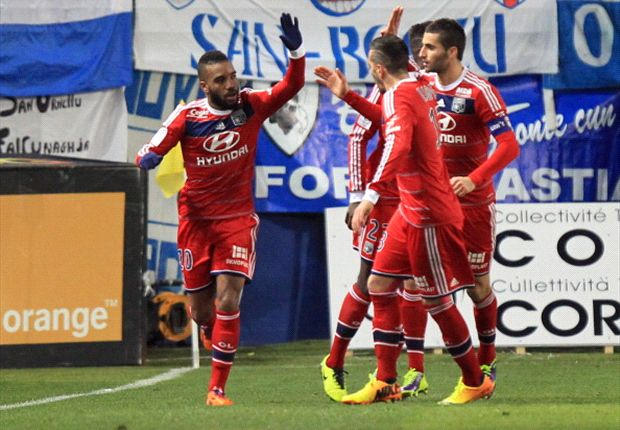 Lyon - Marseille Betting Preview: Goals to flow after half-time in the Choc des Olympiques