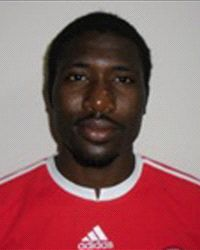 Christopher Chizoba Player Profile