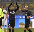 Player Ratings: Inter 3-3 Parma