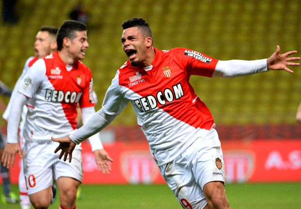 Riviere keen on 'dream' Arsenal move