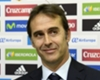 Lopetegui: I could be Wolves boss