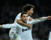 Marcelo wants CR7 back for Super Cup