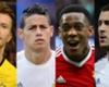 Le ganó a todos: Reus será la portada del FIFA 17