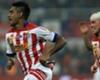 Indian Super League: Augustin Fernandes - It was a tough decision to leave Atletico de Kolkata