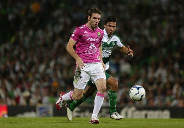 Liguilla 2013: Santos (3) 2-2 (5) León l La Fiera a la Final
