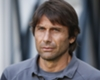 Conte targets Champions League