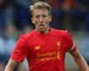 'He'll make a fantastic coach' - Klopp wants Lucas back at Liverpool after tearful exit