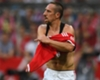 "Ribery: ""Komplizierte Situation"""