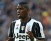 Allegri: Pogba still a Juve player