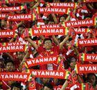 SPESIAL: Inilah Empat Wakil Asia Di Piala Dunia U-20