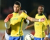 Downs must follow the script in CafCL
