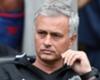 Mourinho: Zlatan hat diese Herausforderung gesucht