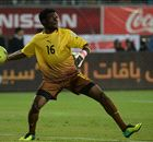 Bonsu happy with Fatau's move