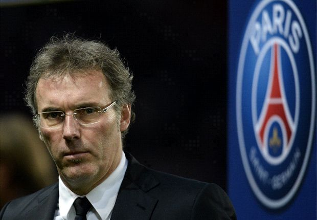 Blanc happy to avoid Milan & Arsenal