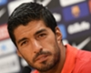 "VIDEO - Suarez: ""Messi meglio di CR7"""