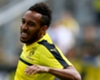 Auba: 'Great feeling' to thrash Man Utd