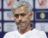 Mou: United in worst possible situation