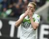 ► Dortmund já espera um grande futebol de André Schürrle, afirma técnico