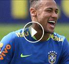 Rio 2016: Neymar vê Seleção preparada
