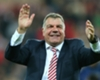 OFFICIAL: Palace appoint Allardyce