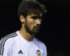 Andre Gomes could cost Barcelona €70m