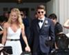 Nächster DFB-Kicker hat geheiratet