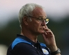 Ranieri: Leicester not ready for ICC