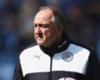 Ranieri: I didn't try to get Walsh to stay