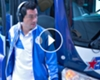 VIDEO: #QuéFueDe... Juan Carlos Cacho
