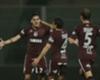 Boca vuelve a la carga por Gustavo Gómez