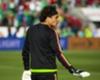 Granada leiht WM-Held Ochoa aus