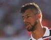 Léo Moura comenta retorno ao Maracanã