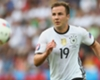 Watzke: We'll make Gotze great again