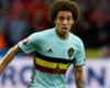 Witsel explains snubbing Juve for China