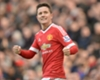 WATCH: Herrera's derby message