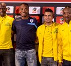 POLL: Is Vila's move to Sundowns wise?