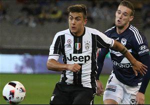 Juventus v Tottenham Hotspur Betting
