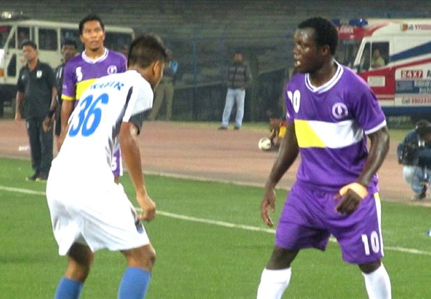 Top and Flop: United SC 0-0 Dempo SC