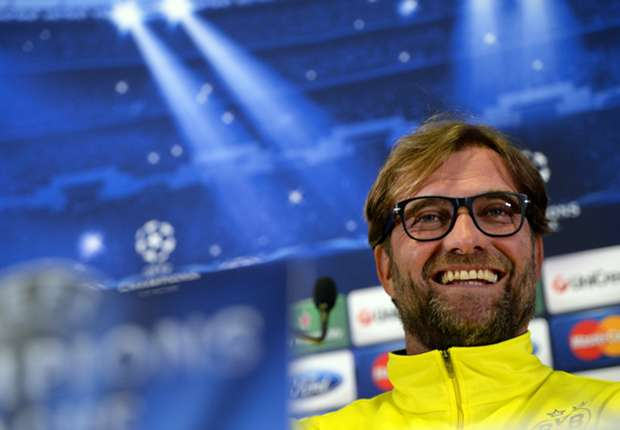 Klopp: We must defend sensationally against Hoffenheim