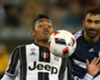 WATCH: Juventus' Alex Sandro produces slick nutmeg against Melbourne Victory