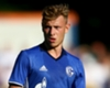 Meyer rejects Schalke renewal